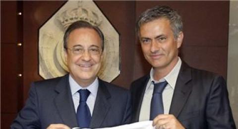ريال مدريد يوافق على إنشاء مدارس لكرة القدم في العراق