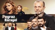بويراز كارايل 3 - الحلقة 18
