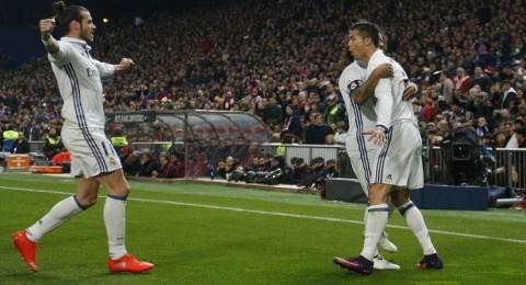 مفاجأة سارة لعشاق ريال مدريد قبل مواجهة نابولي