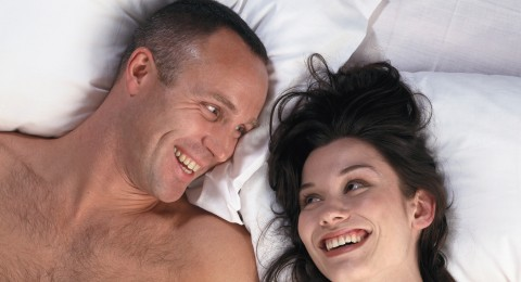 ما هو علاج التشنّج المهبلي؟ الطبيبة النسائية تجيبك!