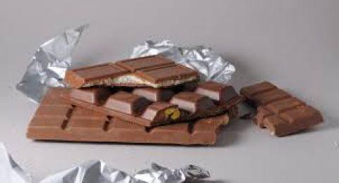 بسبب كورونا: خسائر جرّاء انخفاض الطلب على الشوكولاتة