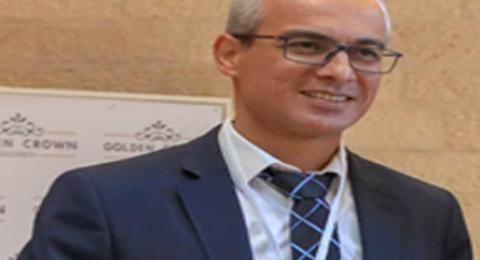 السّوق السّوداء في الوسط العربي... أخطارُها وضحاياها في ظل ازمه الكورونا