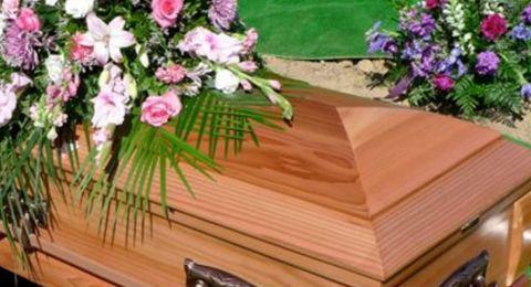الموت يغيّب ممثلاً شهيراً في باريس