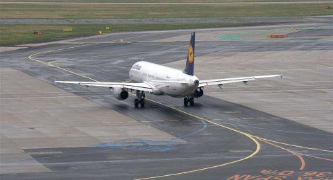 314 مليار دولار خسائر شركات الطيران بسبب كورونا