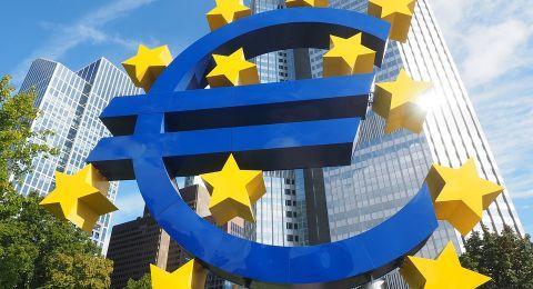 500 مليار يورو... هل تنجح خطة إنقاذ الاتحاد الأوروبي في مواجهة كورونا؟