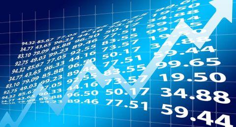 مسؤولة في وزارة المالية: سنشهد عجزا ماليا بنسبة 10% بعد الأزمة