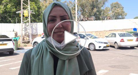 النائب خطيب- ياسين لبكرا عن دبورية: ادارة سلطة محلية حكيمة والتزام المواطنين يخرجنا من الازمة