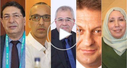 مطالبات بإلغاء الارنونا وفاتورة الكهرباء للمواطنين بسبب الضوائق الاقتصادية..