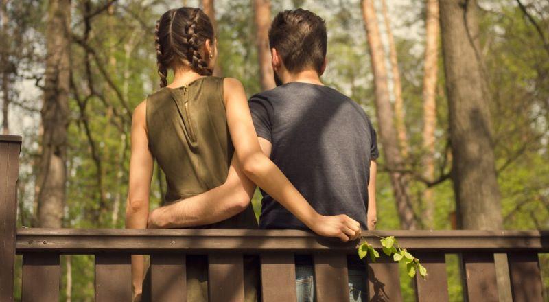 أبراج تسعى دائما لجعل شريكها يتغير.. لا تتقبله كما هو!