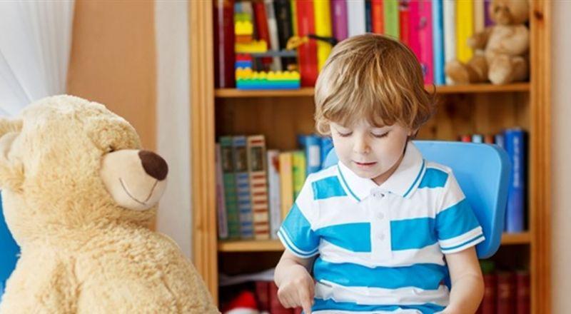 5 طرق لحماية طفلك من الإفراط في استخدام التكنولوجيا أثناء الحجر الصحي