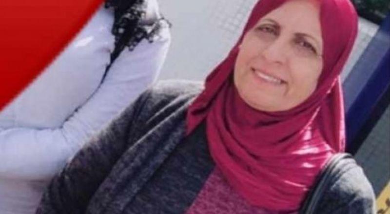 موظف عربي في نجمة داوود يتحدث بشكل مهين مع سيدة من جسر الزرقاء!