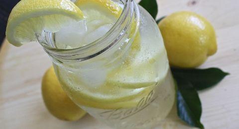 فوائد ستجعلك تبدأ إفطارك بعصير الليمون في رمضان