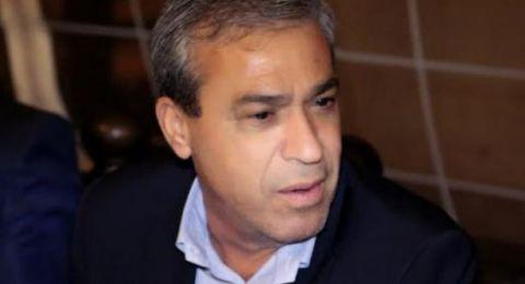 سفير فلسطين بموسكو: جاهزون للتفاوض حول الكونفدرالية مع الأردن