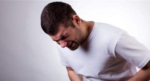 حذارِ تجاهل ألم المعدة... لهذا السبب!