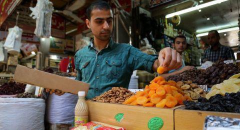 المصاريف في رمضان ضرورة أم تبذير وإسراف؟