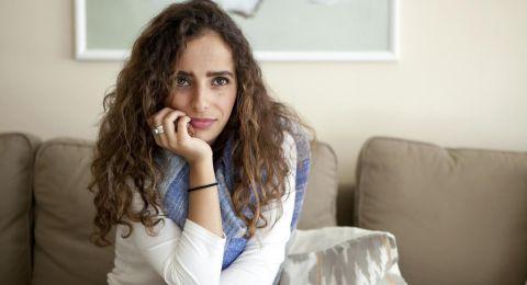 مغنية سعودية تثير موجة من الغضب بالرقص وقراءة القرآن!