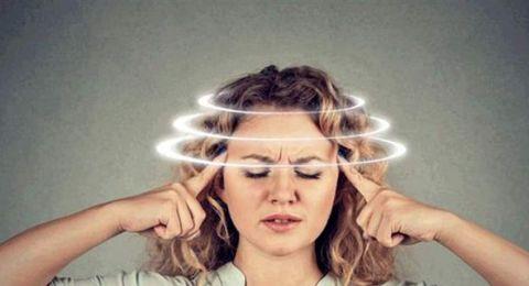 تدليك الأذن يحميكم من الإكتئاب.. ويخلصكم من هذه الأوجاع!