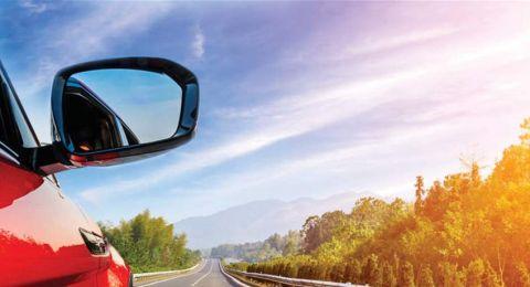 مع ارتفاع الحرارة.. سياراتكم تواجه هذه التحدّيات صيفاً