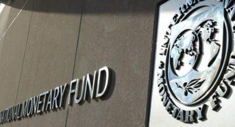 صندوق النقد: عجز الموازنة السعودية ستصل إلى 7% هذا العام