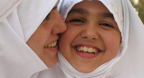 للأمهات.. طرق لمواجهة الإجهاد في شهر رمضان