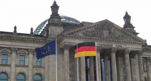 البرلمان الألماني يعتبر BDS حركة معادية للسامية