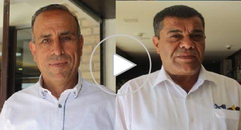 قياديون وناشطون لبكرا: الشرطة تتعاون مع المجرمين