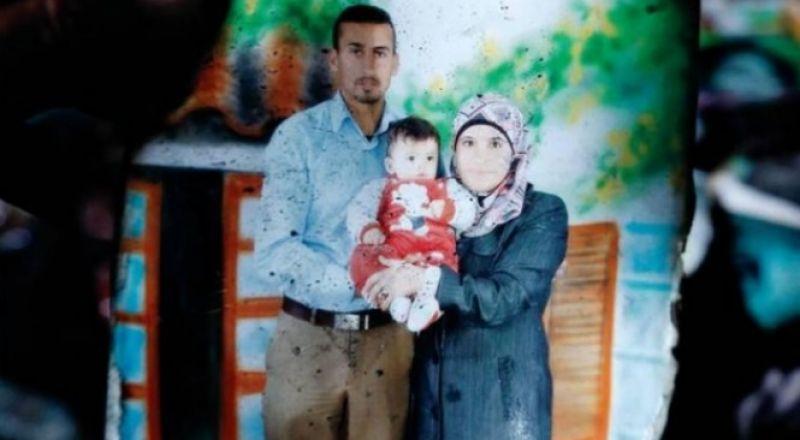 المحكمة تُسقط تهمة القتل عن المستوطن قاتل عائلة دوابشة