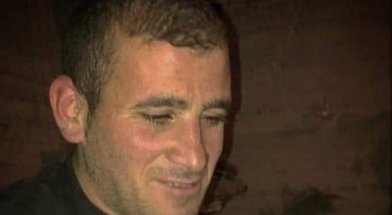 الحزن يحتل عائلة الدوابشة مجددًا مصرع خال أحمد الدوابشه