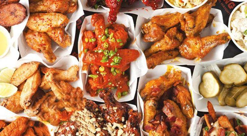 في رمضان.. أخطاء غذائية شائعة عليكم تجنبها