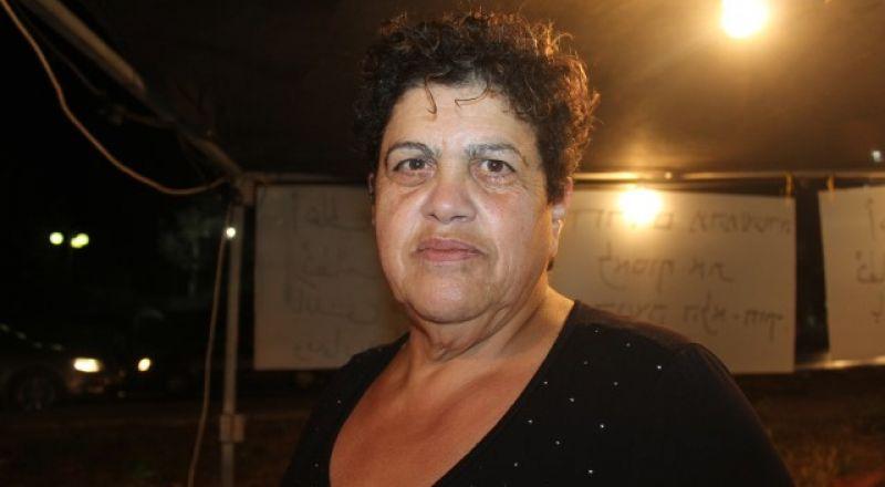 اسبنيولي لبكرا: خلال الـ10 سنوات الأخيرة عدة حوادث قتل في الناصرة قيدت ضد مجهول