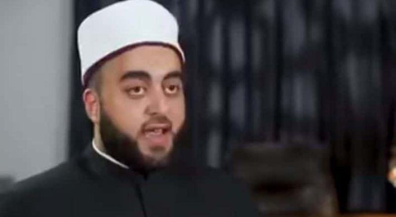 """""""فتوى الشطاف"""" أغرب فتوى رمضانية بطلها واعظ أزهري !"""