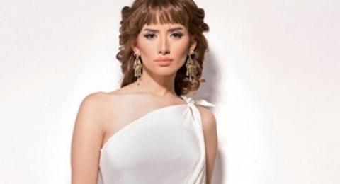 زينة تكشف عن ثروة أحمد عز أمام النيابة