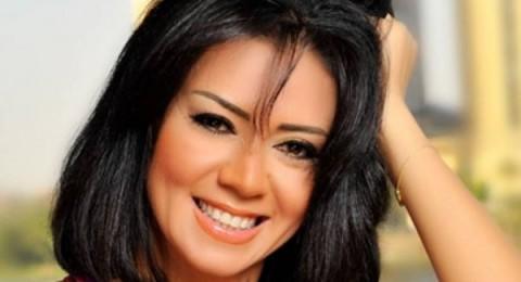 الممثلة رانيا يوسف: إنتظروا مفاجآتي