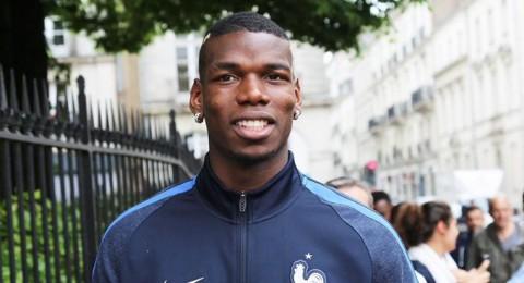 صوم رمضان: معضلة إيمانية للاعبين المشاركين في يورو 2016
