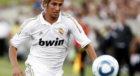 بقرار من زيدان.. ريال مدريد يتخلص من 10 لاعبين