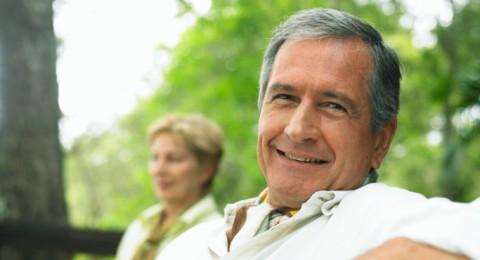 جلد الرجل يتحول الى مصدر دواء لعلاج العقم