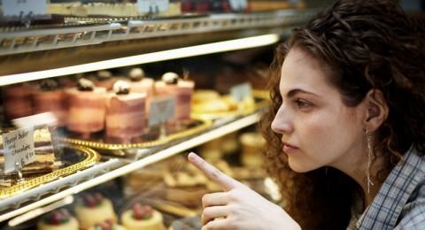 أرقام ستفاجئك عن السعرات الحرارية بكعك العيد