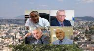 الناصرة: 83 مصابًا بالكورونا! المسبب الأول لها الأعراس، والبلدية تنتظر التعليمات. فهل يكون اغلاق؟