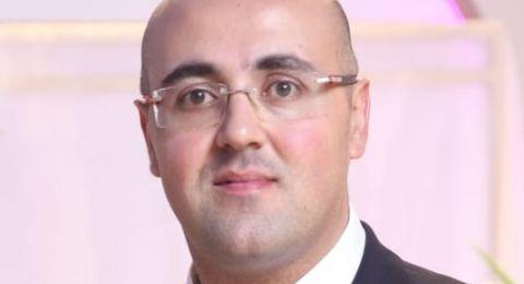 د. نزار حوراني: