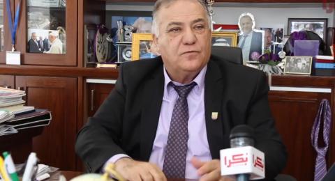 علي سلام: العشرات من المصابين في الناصرة، المسؤولية علينا جميعًا الآن