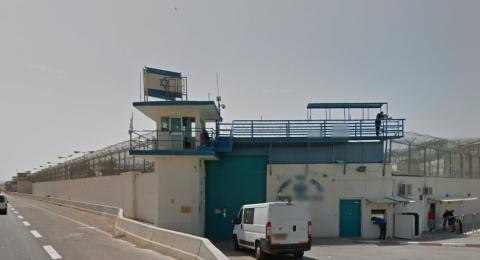 وزارة الصحة إلاسرائيلية تحذر: الفيروس ينتشر في السجون