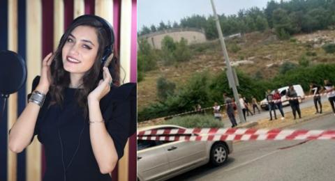 لائحة اتهام ضد محمد غرابا: دهس المرحومة عروب حبيب الله وتركها مصابة