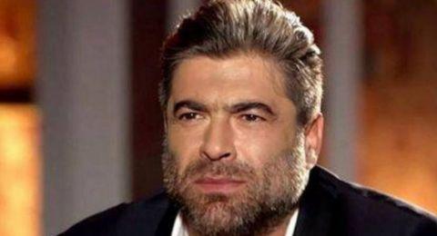 معلومات عن انفصال وائل كفوري عن حبيبته.. هل أهلها السبب؟