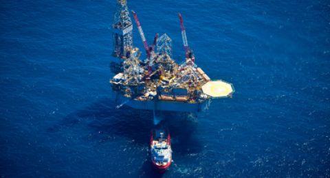 إسرائيل تصادق على اتفاقية خط أنابيب الغاز لأوروبا