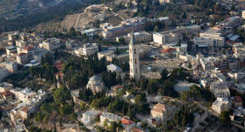 الجوع يخيف سكان القدس الشرقية اكثر من الكورونا