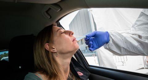 اكتظاظ في المختبرات، 30000 فحص يوميا، وصناديق المرضى تؤكد: سنبدأ برمي الفحوصات!