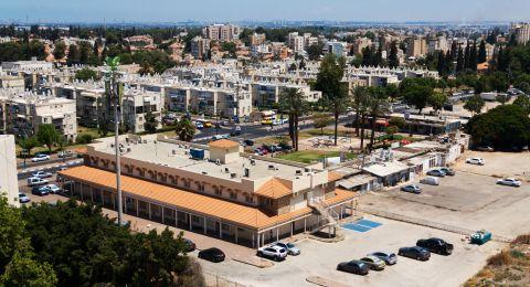 تقرير مراقب الدولة: معطيات خطيرة جدًا حول الرملة والمجتمع العربي