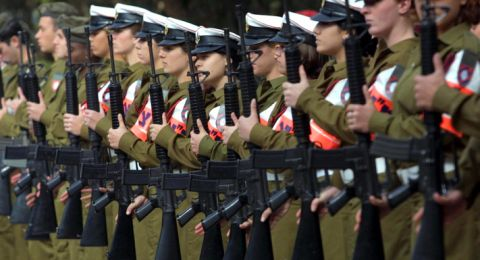 الكشف عن مخدرات وكحول وعنصرية في وحدة التحقيق في الشرطة العسكرية