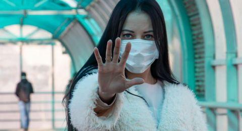 الحكومة تصادق على تشديد اجراءات الطوارئ لمكافحة وباء الكورونا