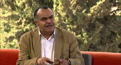 الكاتب احمد عوض ل بكرا : قرار محكمة الجنايات أمر وارد و